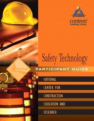 Safety Technology: Safety Technology Participant Guide, Paperback Participant Guide