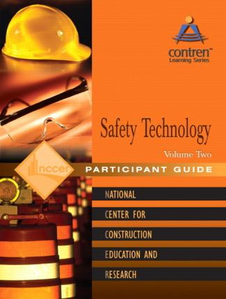 Safety Technology Participant's Guide Volume 2, Paperback