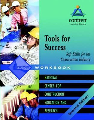 Tools for Success Trainee Workbook, Paperback