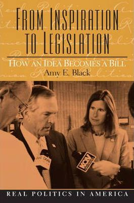 From Inspiration to Legislation