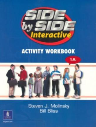 Interactive Workbook 1A
