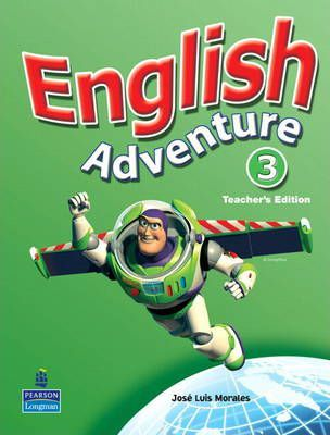 Student Book with Take Home CD Activity Book Audio CD 3