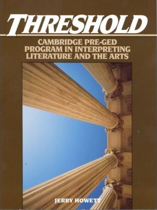 Interpreting Literature and the Arts