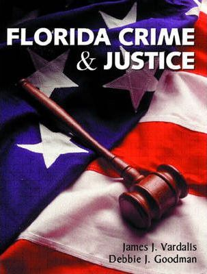 Florida Crime and Justice