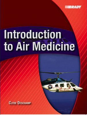 Introduction to Air Medicine