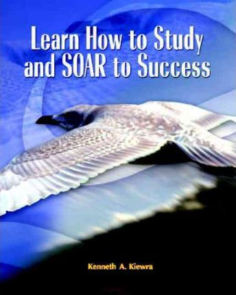 Learn How to Study and Soar to Success: Effectively Using Pie Tap System