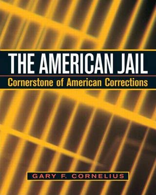 The American Jail