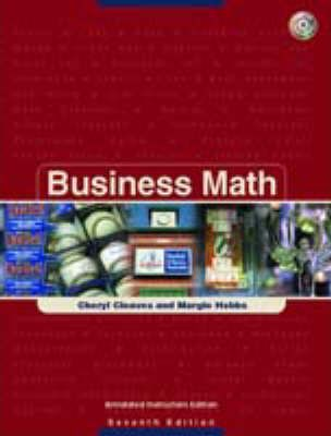 Business Math Complete Version