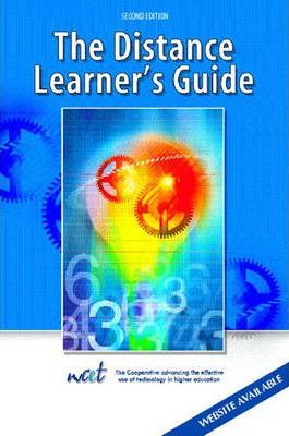 The Distance Learner's Guide