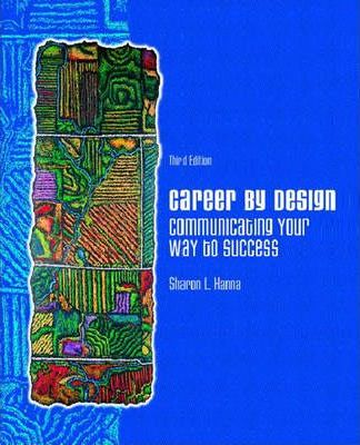 Career by Design