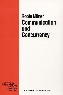 Communication & Concurrency