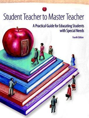 Student Teacher to Master Teacher