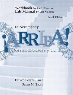 Workbook/Lab Manual
