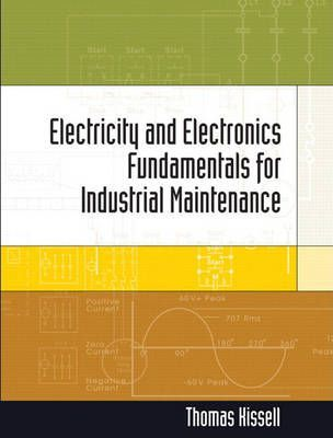 Electricity and Electronics for Industrial Maintenance