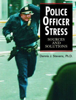 Police Officer Stress