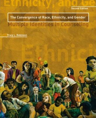 Convergence of Race, Ethnicity, and Gender
