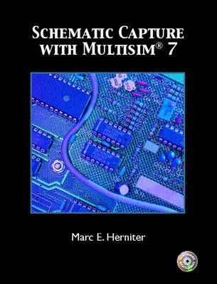 Schematic Capture with Multisim 7