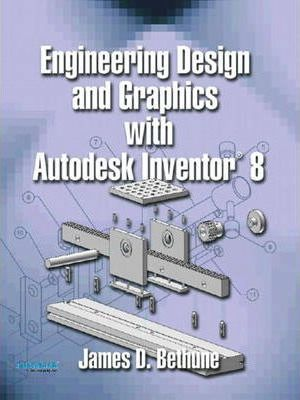 Engineering Design and Graphics