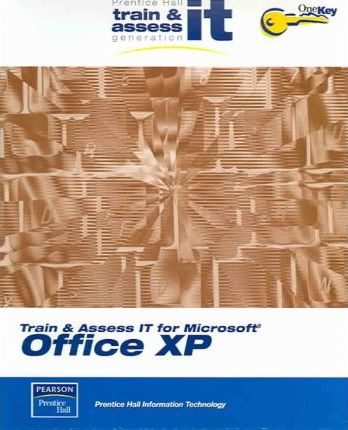 TAIT Office XP Premium Pack - Standalone (old version)