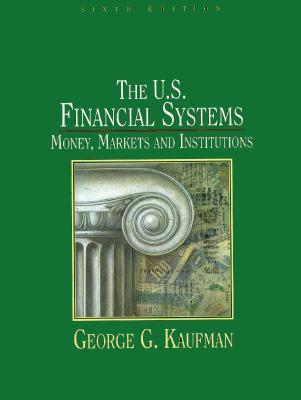 The Us Financial System