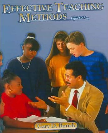 Effective Teaching Methods with Bridges Activity Book: AND Bridges Activity Guide and Assessment Options