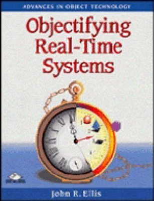 Objectifying Real-Time Systems