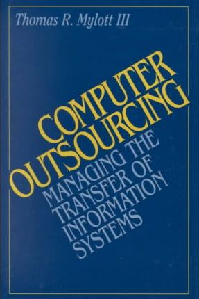 Computer Outsourcing