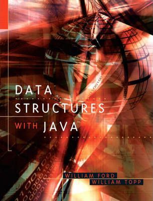 Data Structures with Java