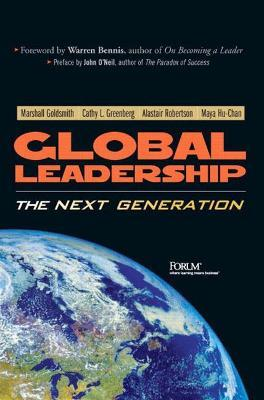 Global Leadership
