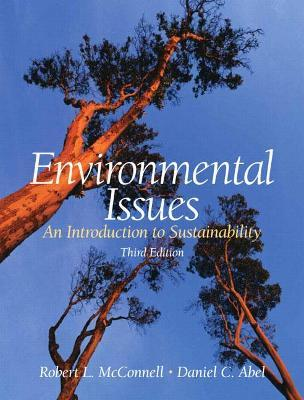 Librarika: environmental issues: an introduction to sustainability.