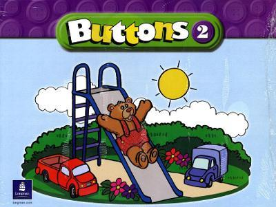 Buttons, Level 2