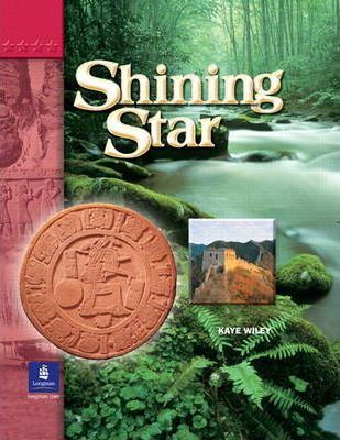 Shining Star, Introductory Level Audiocassette