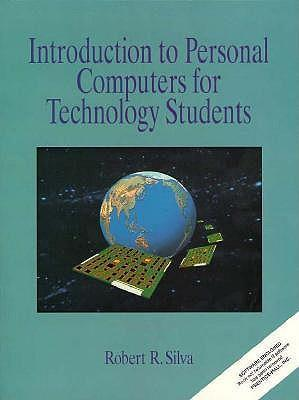 Introduction to Personal Computers for Technology Students