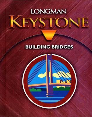 Longman Keystone Building Bridges