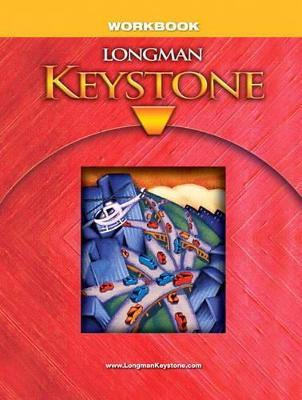 Longman Keystone A Workbook