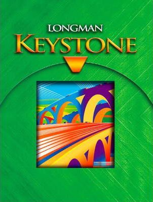 Longman Keystone C Student eBook Online Access 6 years