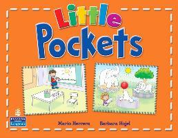 Little Pockets: Student Book
