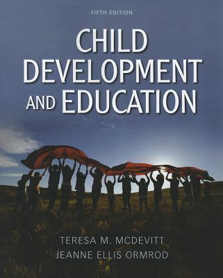 Child Development and Education : United States Edition