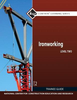 Ironworking Level 2 Trainee Guide