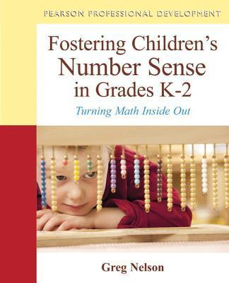 Fostering Children's Number Sense in Grades K-2  Turning Math Inside Out