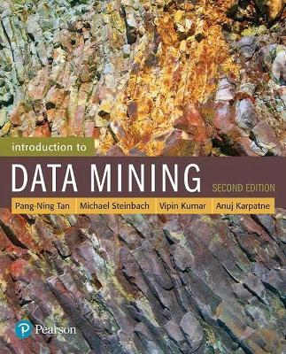 introduction to data mining vipin kumar pdf free download