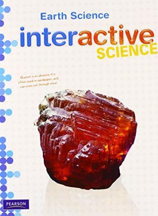 Interactive Science Earth Science