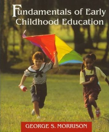 Fundamentals Early Childhood Education