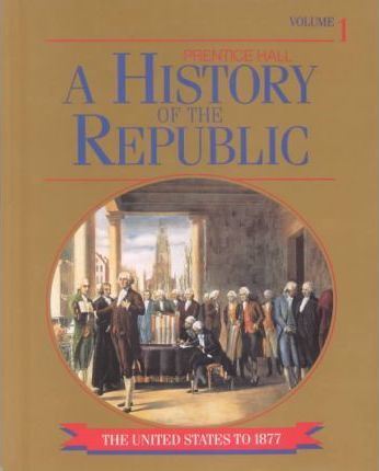 History of the Republic