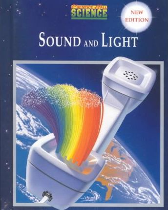 Sound and Light/Student Text