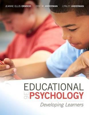 psych educational Where curious and open minds aspire the department of educational psychology trains the next generation of leaders in school and clinical mental health counseling, school psychology.