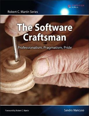 The Software Craftsman