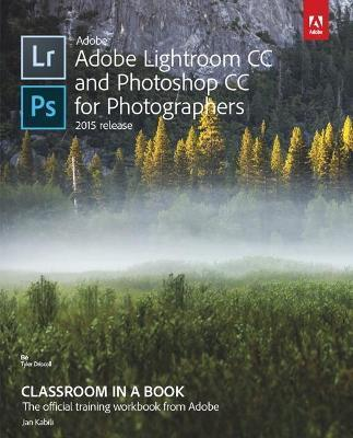 Photoshop Cc The Missing Manual Pdf