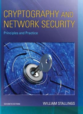 Computer networks ebook william stallings