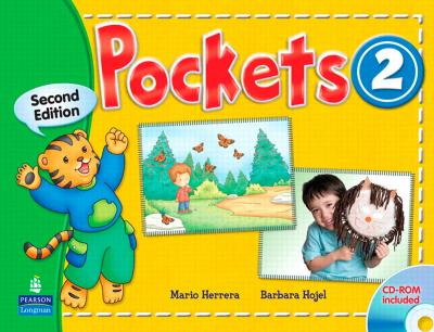 Pockets 2 DVD
